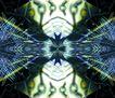 光和影0092,光和影,科技,光芒 光影