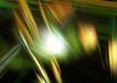 光芒四射0046,光芒四射,科技,