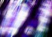 光芒四射0049,光芒四射,科技,