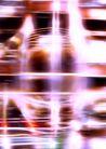 光芒四射0089,光芒四射,科技,