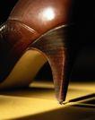 商务沮丧0047,商务沮丧,科技,鞋跟 女士鞋子