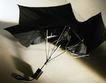 商务沮丧0092,商务沮丧,科技,雨伞 雨具 折叠伞
