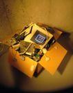 电脑产品0097,电脑产品,科技,纸箱 电脑配件 盒子