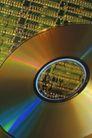 电脑产品0134,电脑产品,科技,