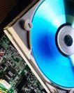 电脑产品0140,电脑产品,科技,
