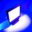 电脑配件0040,电脑配件,科技,输入设备 白色 光亮