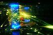 科技通讯0108,科技通讯,科技,
