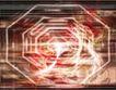 秘幻数码0048,秘幻数码,科技,