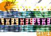 级度幻影0040,级度幻影,科技,圆形 棋子 Games