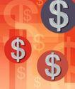 金融商务0511,金融商务,金融,