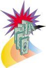 金融商务0522,金融商务,金融,