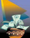 金融商务0532,金融商务,金融,
