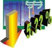 金融商务0596,金融商务,金融,