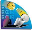 金融商务0599,金融商务,金融,