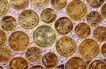 世界货币0471,世界货币,金融,