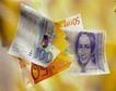 世界货币0475,世界货币,金融,
