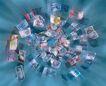 世界货币0476,世界货币,金融,