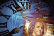 世界货币0484,世界货币,金融,