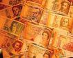世界货币0485,世界货币,金融,