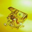世界货币0492,世界货币,金融,