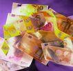 世界货币0496,世界货币,金融,