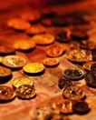 钱币种类0425,钱币种类,金融,