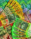 钱币种类0431,钱币种类,金融,