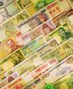 钱币种类0433,钱币种类,金融,