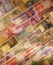 钱币种类0434,钱币种类,金融,