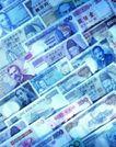 钱币种类0435,钱币种类,金融,