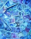 钱币种类0436,钱币种类,金融,