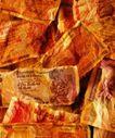 钱币种类0439,钱币种类,金融,