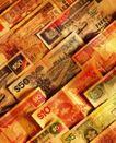 钱币种类0441,钱币种类,金融,