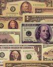钱币种类0444,钱币种类,金融,