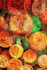 钱币种类0445,钱币种类,金融,