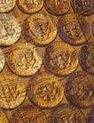 钱币种类0448,钱币种类,金融,