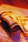 钱币种类0450,钱币种类,金融,
