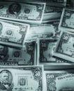 钱币种类0453,钱币种类,金融,