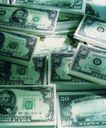 钱币种类0455,钱币种类,金融,