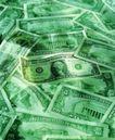 钱币种类0456,钱币种类,金融,