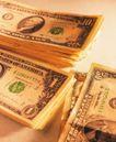 钱币种类0461,钱币种类,金融,