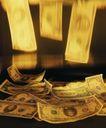 钱币种类0462,钱币种类,金融,