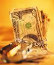 钱币种类0464,钱币种类,金融,