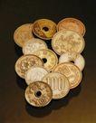 钱币种类0465,钱币种类,金融,