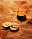 钱币种类0467,钱币种类,金融,