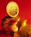 钱币种类0470,钱币种类,金融,