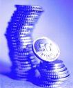 钱币种类0472,钱币种类,金融,