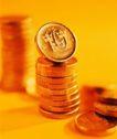 钱币种类0473,钱币种类,金融,