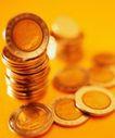 钱币种类0474,钱币种类,金融,