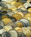 钱币种类0475,钱币种类,金融,